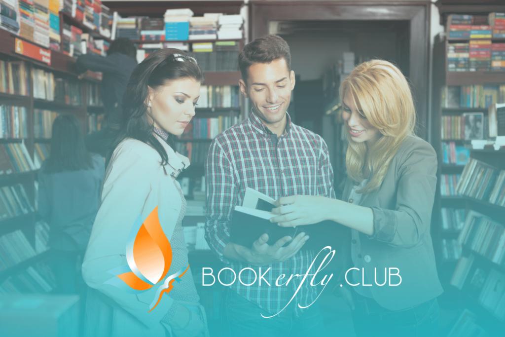 Besser als eine Facebook Gruppe fuer Autorinnen Autoren
