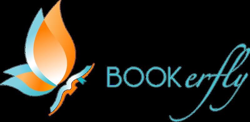logo bookerfly