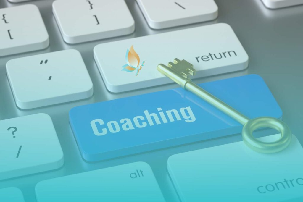 Coaching Schreibschule Roman schreiben lernen
