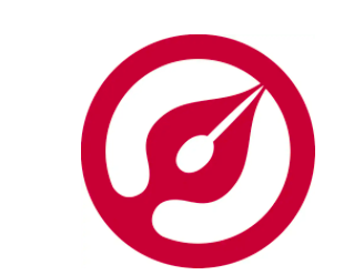 Federwelt Logo